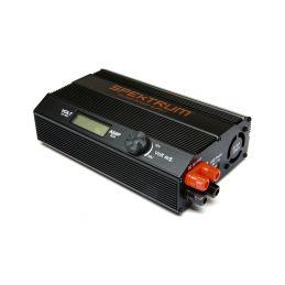 Spektrum síťový zdroj 12-18V 30A 540W - 1