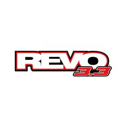 Traxxas Nitro Revo 1:8 TQi s BlueTooth RTR zelené - 49
