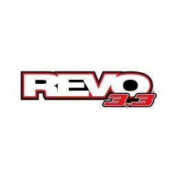 Traxxas Nitro Revo 1:8 TQi s BlueTooth RTR červené - 49