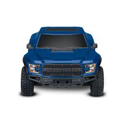 Traxxas Ford F-150 SVT Raptor 2017 1:10 RTR Fox - 25