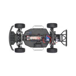 Traxxas Ford F-150 SVT Raptor 2017 1:10 RTR Fox - 29