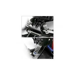 Traxxas Ford F-150 SVT Raptor 2017 1:10 RTR červený - 15