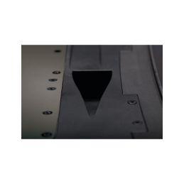 Traxxas XO-1 1:7 TQi BlueTooth RTR černé - 53