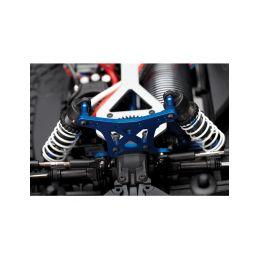 Traxxas XO-1 1:7 TQi BlueTooth RTR černé - 58