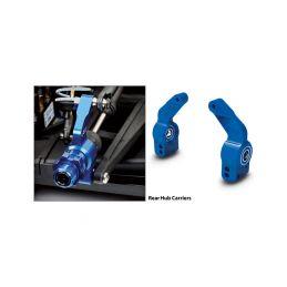 Traxxas XO-1 1:7 TQi BlueTooth RTR černé - 63