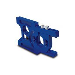 Traxxas XO-1 1:7 TQi BlueTooth RTR černé - 67