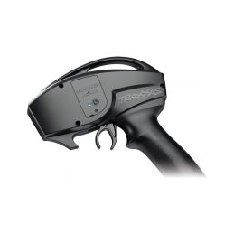 Traxxas Slash 1:10 VXL 4WD TQi RTR Fox - 48