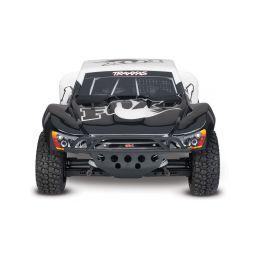 Traxxas Slash 1:10 VXL 4WD TQi RTR oranžový - 11