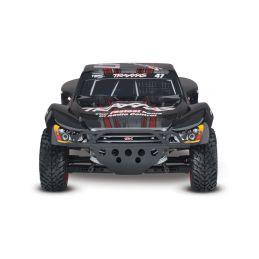 Traxxas Slash 1:10 VXL 4WD TQi RTR oranžový - 20