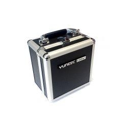 Yuneec hliníkový kufr na termokameru CGOET - 1
