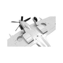 Airfix Supermarine Spitfire FR Mk.XIV (1:48) - 5
