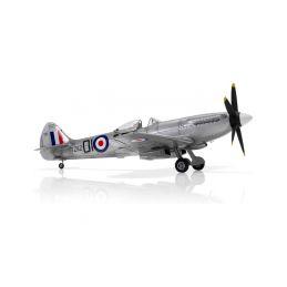 Airfix Supermarine Spitfire FR Mk.XIV (1:48) - 9