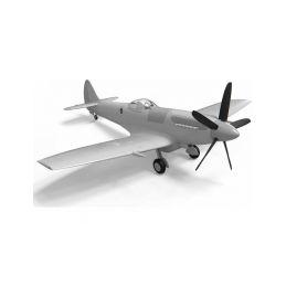Airfix Supermarine Spitfire FR Mk.XIV (1:48) - 11