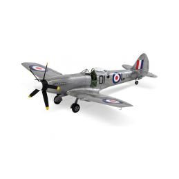 Airfix Supermarine Spitfire FR Mk.XIV (1:48) - 15