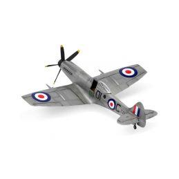 Airfix Supermarine Spitfire FR Mk.XIV (1:48) - 16