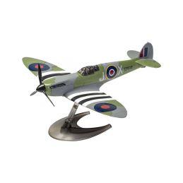 Airfix Quick Build - D-Day Spitfire - 2