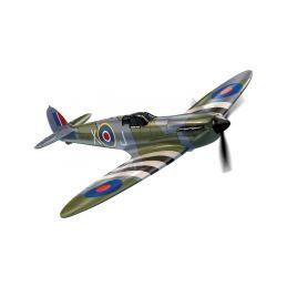 Airfix Quick Build - D-Day Spitfire - 5