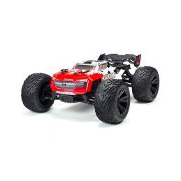 Arrma Kraton 4S BLX 1:10 4WD RTR - 1