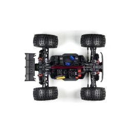 Arrma Outcast 4S BLX 1:10 4WD RTR - 12