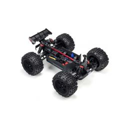 Arrma Outcast 4S BLX 1:10 4WD RTR - 13