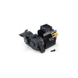 Arrma Outcast 4S BLX 1:10 4WD RTR - 17