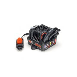 Arrma Outcast 4S BLX 1:10 4WD RTR - 21