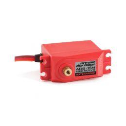 Arrma Outcast 4S BLX 1:10 4WD RTR - 23