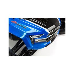 Arrma Kraton 6S BLX 1:8 4WD RTR modrá - 7