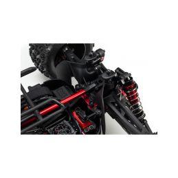 Arrma Kraton 6S BLX 1:8 4WD RTR modrá - 14