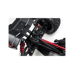 Arrma Kraton 6S BLX 1:8 4WD RTR modrá - 15