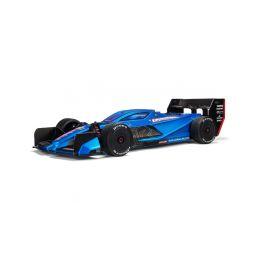 Arrma Limitless Speed Bash 1:7 4WD ARR - 1