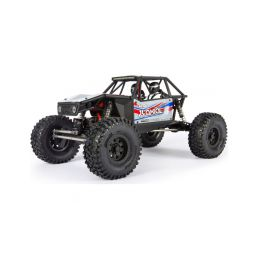 Axial Capra 1.9 4WD 1:10 Kit - 1