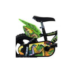 "DINO Bikes - Dětské kolo 12"" Dino T.Rex - 2"
