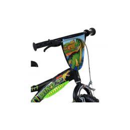 "DINO Bikes - Dětské kolo 12"" Dino T.Rex - 3"