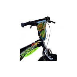 "DINO Bikes - Dětské kolo 14"" Dino T.Rex - 3"