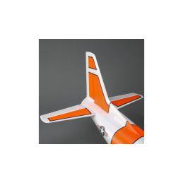 E-flite Cargo EC-1500 1.5m SAFE Select BNF Basic - 8