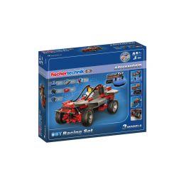 fischertechnik Advanced BT Racing Set - 1