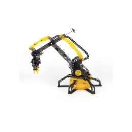 HEXBUG VEX Robotics - Robotická ruka - 1