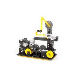 HEXBUG VEX Robotics - Zdvihací stroj - 1