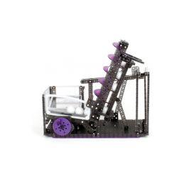 HEXBUG VEX Robotics - Šroubovicový výtah - 1