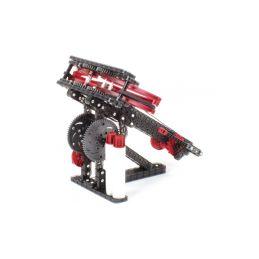 HEXBUG VEX Robotics - Kuše - 1