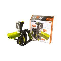 HEXBUG VEX Robotics - Vystřelovač kuliček - 1