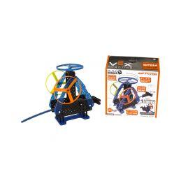 HEXBUG VEX Robotics - Vystřelovač vrtulí - 1