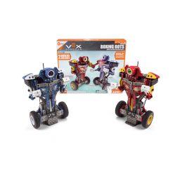 HEXBUG VEX Robotics - Boxující robot na hoverboardu (2ks) - 1
