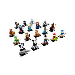 LEGO Minifigurky - Disney 2. řada - 1