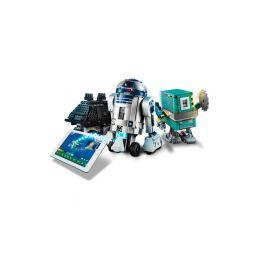 LEGO Star Wars - Velitel droidů - 1
