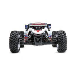 Losi Tenacity Desert Buggy Pro 1:10 4WD RTR Fox Racing - 5