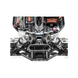 Losi Tenacity Desert Buggy Pro 1:10 4WD RTR Fox Racing - 15