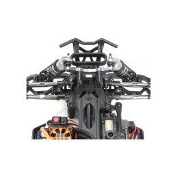 Losi Tenacity Desert Buggy Pro 1:10 4WD RTR Fox Racing - 17