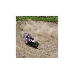 Losi Tenacity Desert Buggy Pro 1:10 4WD RTR Fox Racing - 19